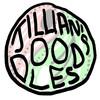 jilliansdoodles