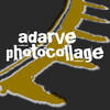Adarve  Photocollage