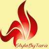 stylebytara