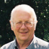 Allan Knopp