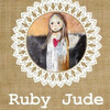 RubyJude