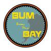 bumfromthebay
