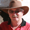 Bill McRobb