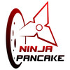 ninjapancake