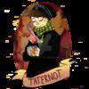 taternot