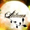 AutumnMoon