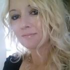 Megan Kane Stone