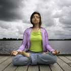 yogaclothes