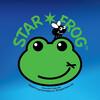 star-frog