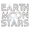 EarthMoonStars