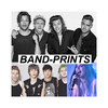 Band-Prints