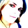 Christina14