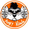 AngryKoalaAK