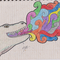 SketchFish