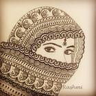 Rashmi's Art Shop