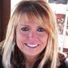 Vicki Zimmerly Carson
