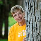 Judy Seltenright