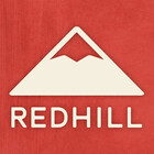 RedHillPrints