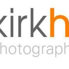 Kirk  Hille