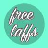 freelaffs