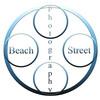 BeachStreet