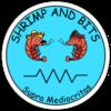shrimpandbits