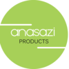 anasaziproducts