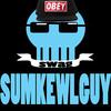 sumkewlguy