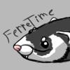 FerreTime