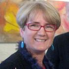 Ingrid Russell