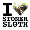 StonerSloth