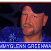 JimmyGlenn Greenway