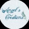 angelscreations