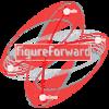 figure4ward