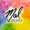 MalMakes