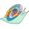 SnailAndCo