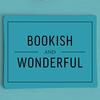 bookishwonder