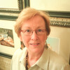 Patricia L. Walker