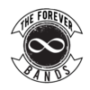 foreverbands