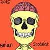 Brian Scolnick