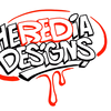herediadesigns
