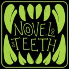 novelteeth