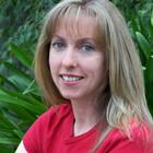 Lorraine Deroon
