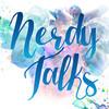 nerdytalks