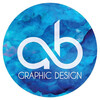 Amanda Bentley Graphic Design & Photography