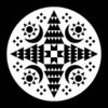 Hinterlund