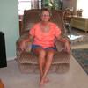 Diane L Loft