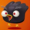 crowsmack