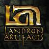 landronart