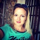 NatashaPankina